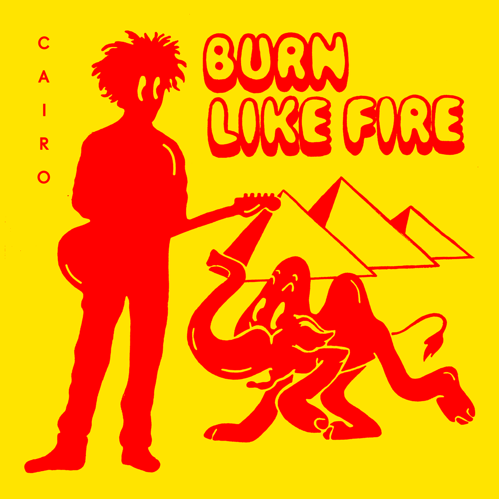 burnlikefire2.png