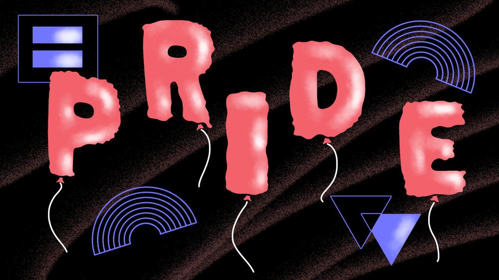 PRIDE-WEEK2.jpg