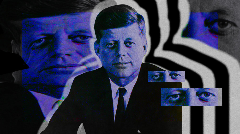 1500582344206-JFK_ACID.jpeg
