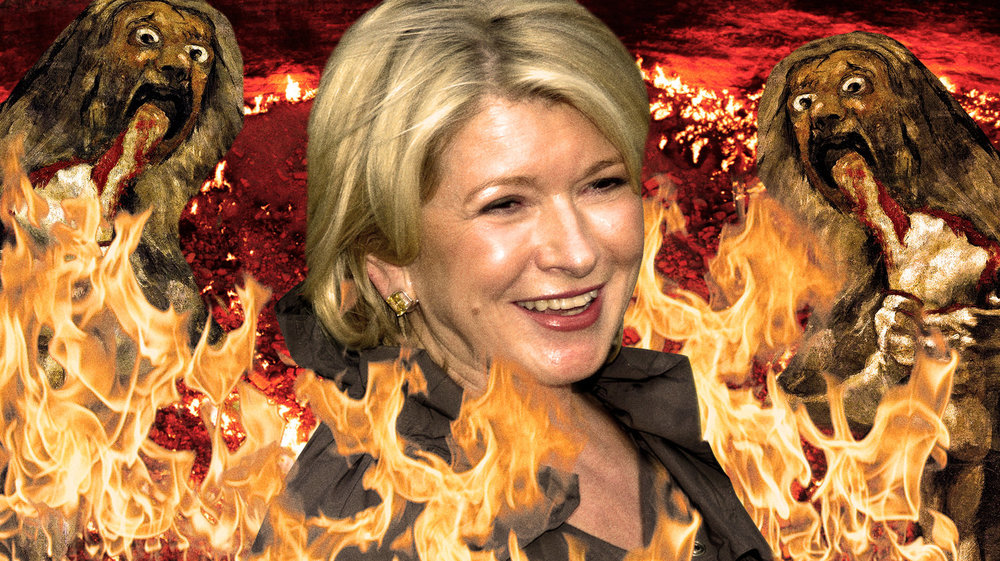 1493408650133-MARTHA_IN_HELL.jpeg