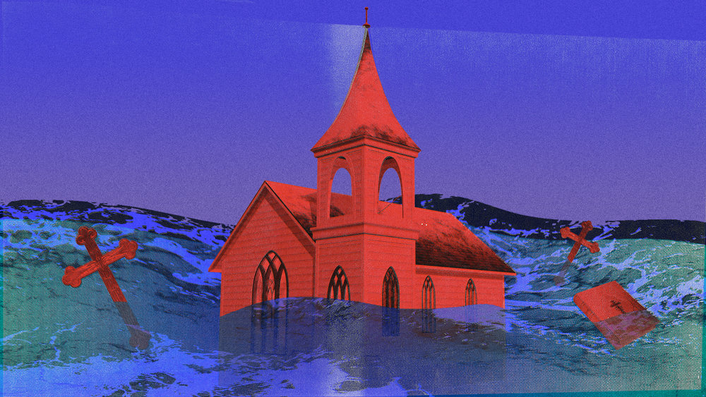 1501867243468-FLOODED_CHURCH.jpeg