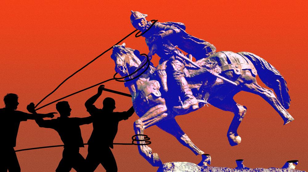 Statues-of-Conquistadors.jpg