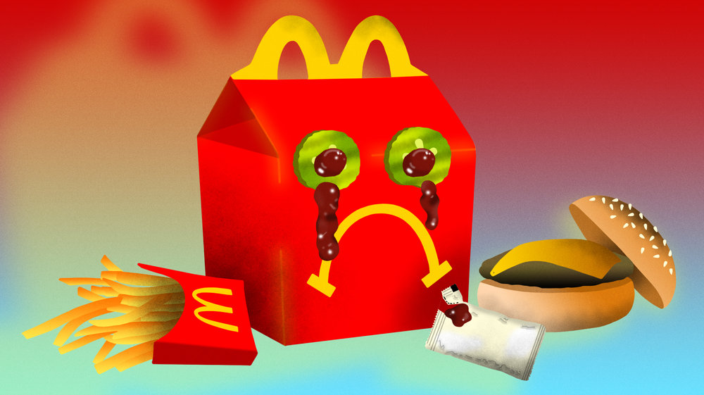 SAD_HAPPY_MEAL.jpg