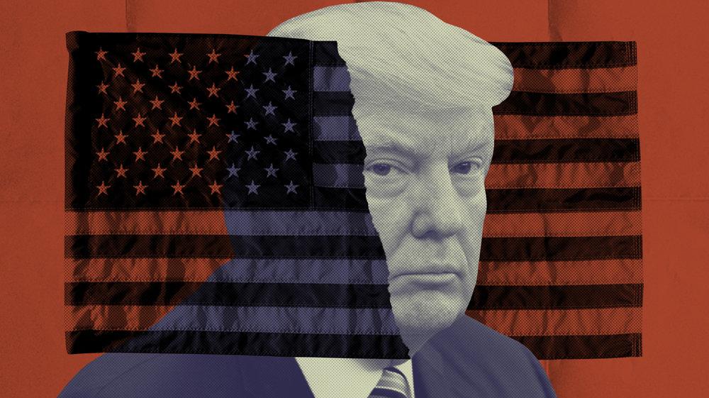 trump_authoritarianism_TW.jpg