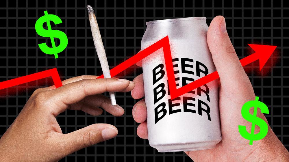 beer-vs-weed.jpg