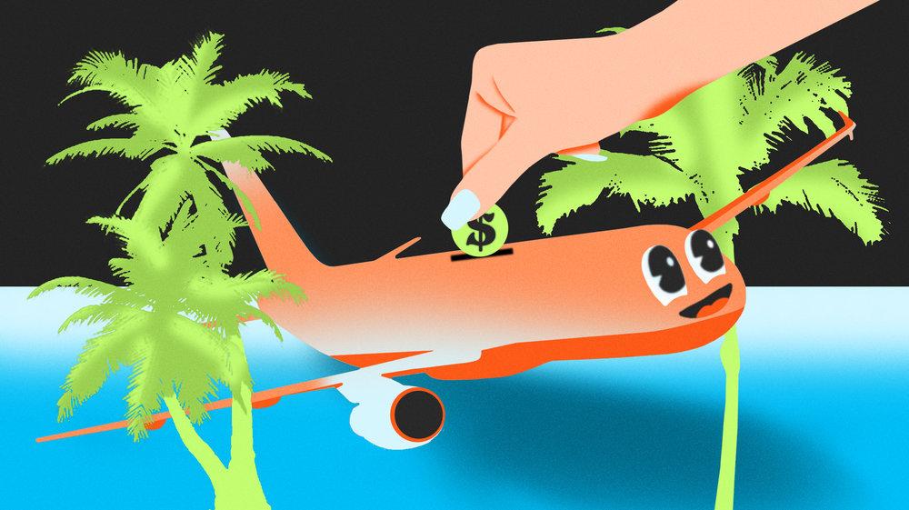 cheap_airfare.jpg