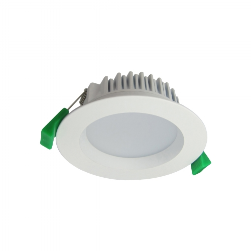 residential-led-downlights