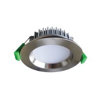 led-downlights-auckland