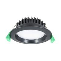 home-led-downlights