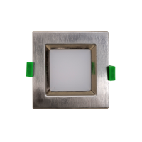 square-led-downlights