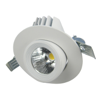 led-downlight-designs-auckland