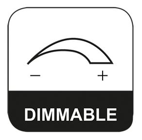 dimmable-led-downlights