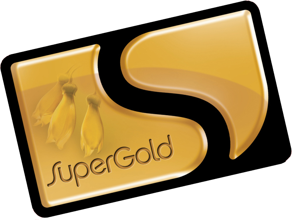 Supergold_heat_pump_discounts_nz