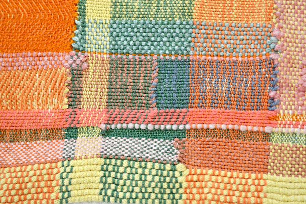 Bauhaus-Tapestry-2-detail.png