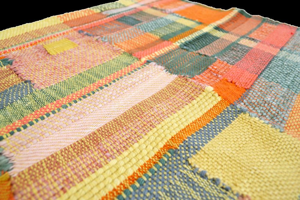 Bauhaus-Tapestry-2-detail-b.png