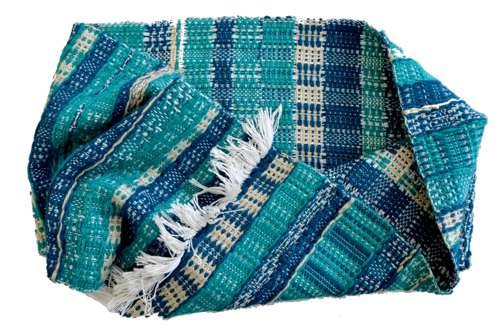 Woven-Scarf-Flat2.png