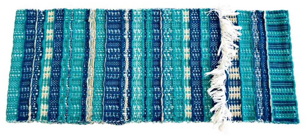 Woven-Scarf-Flat.png