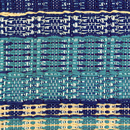 Woven-Scarf-Detail-Front.png