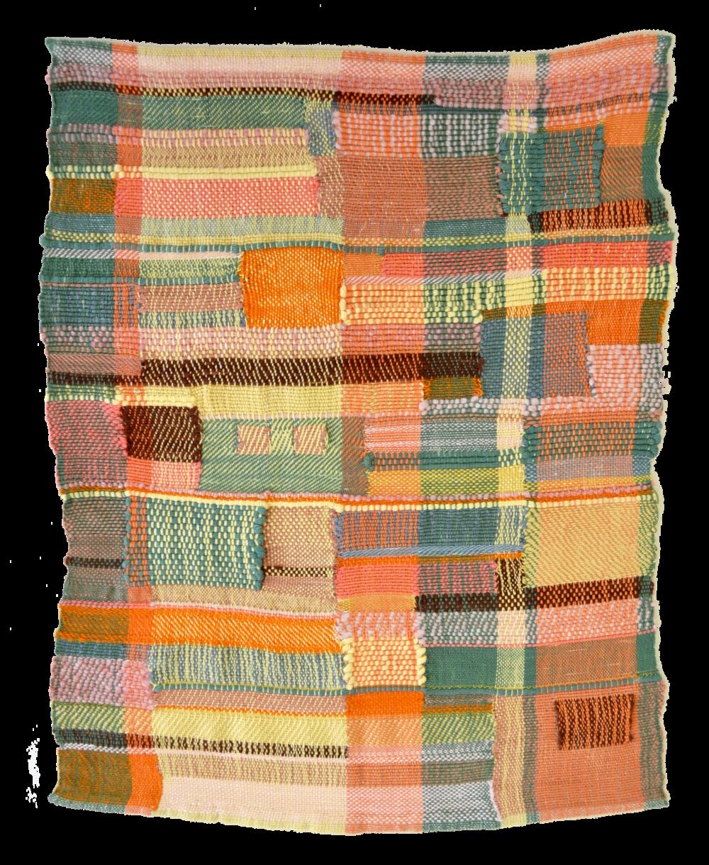 Bauhaus-Tapestry-1.png