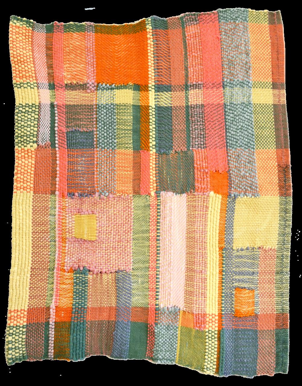 Bauhaus-Tapestry-2.png