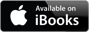ibooks-buy-button.png