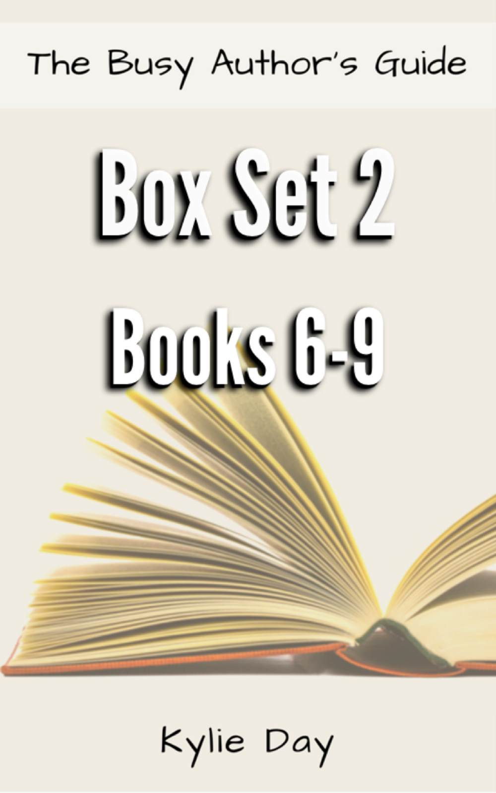 Box Set 2, books 6-9.png