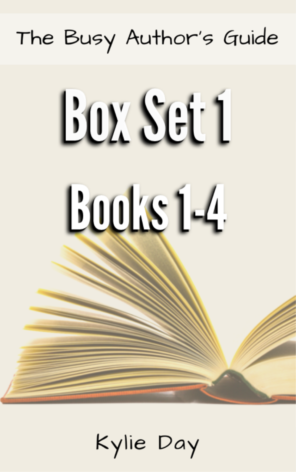 Box Set 1, books 1-4.png