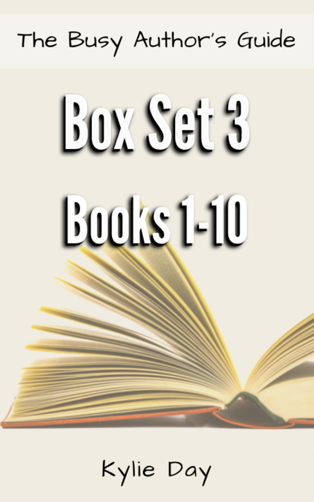 Box Set 3, books 1-10.png