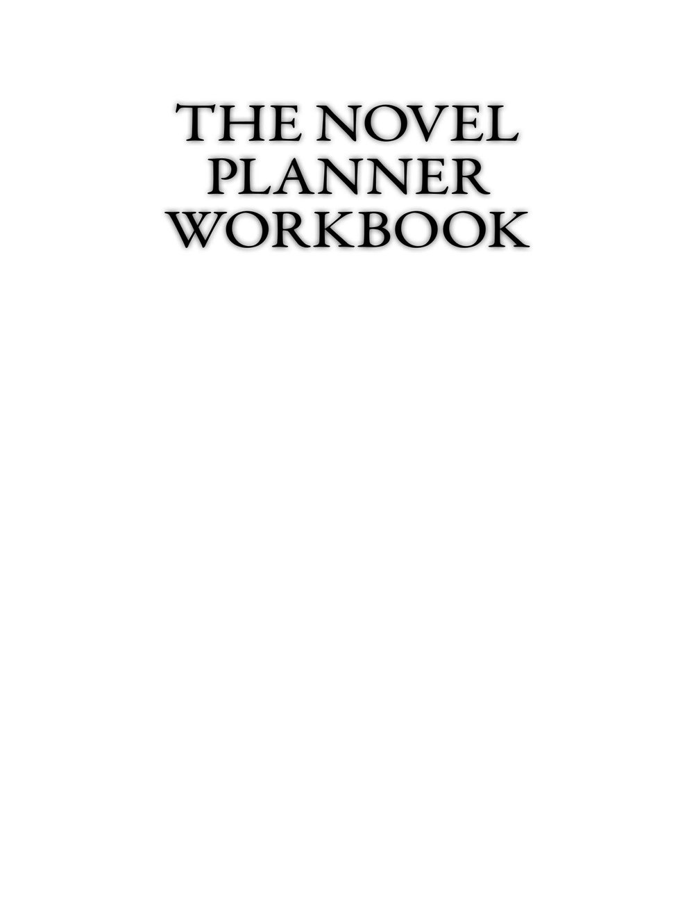 The Novel Planner Workbook White.jpg