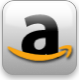 amazon-buy-button.png