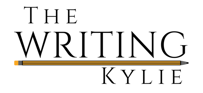 The Writing Kylie