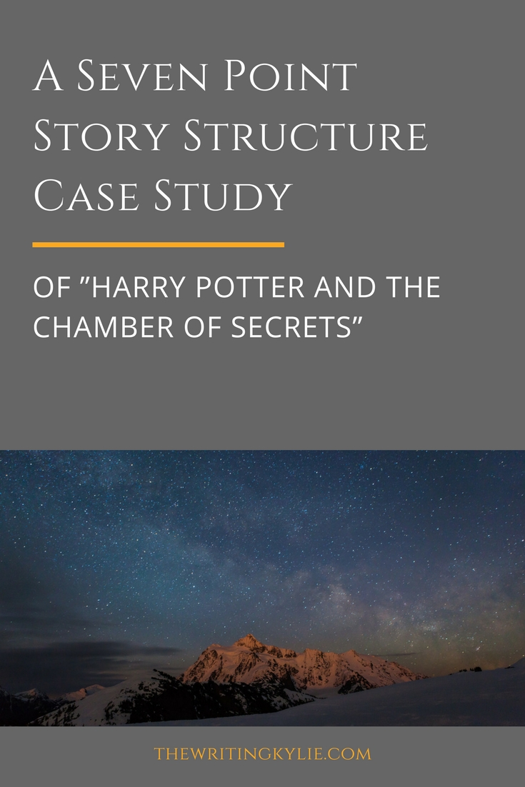 Good hook for harry potter hero essay