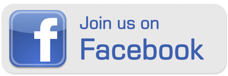 join us on facebook.png