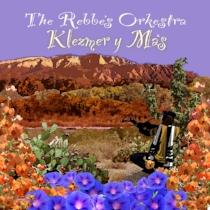 The Rebbe Orkestra CD.jpg