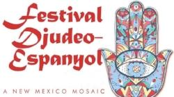 FestivalDjudeoEspanyol2.jpg