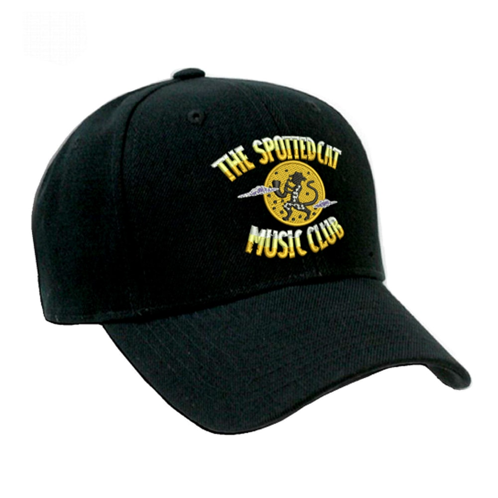 Black-Embroidered-Cap.jpg