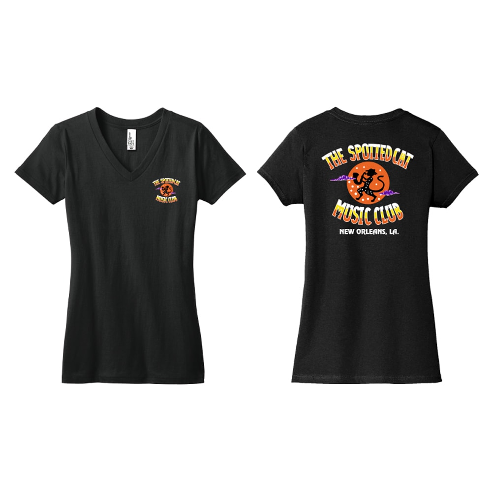 Black-Ladies-V-Neck-Full-Color-Tee.jpg