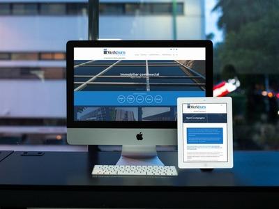 MerkburnWebsite-OfficeDevices2_FR.jpg