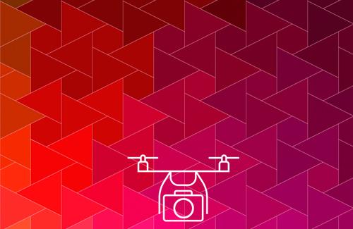 Drone + Corporate Videos -