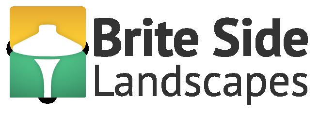 Brite side landscapes professional quality landscape lighting store aloadofball Images