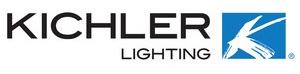 kichler_logo.jpg