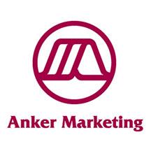 Anker Marketing  Completed work-Advertisements, pocket folders, Every Door Direct Mail (EDDM), fliers, brochures, photo retouching, PowerPoint presentation…
