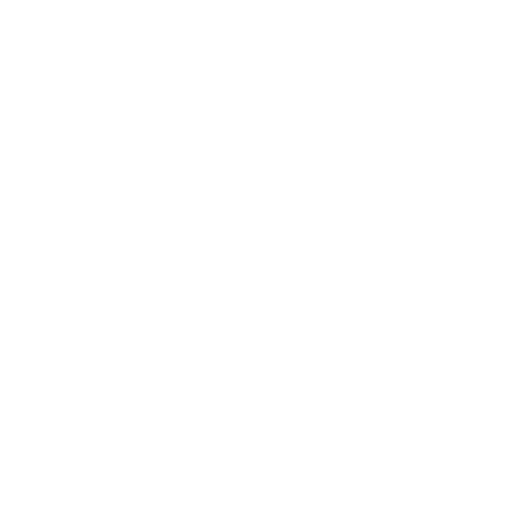 Sunriser Stables