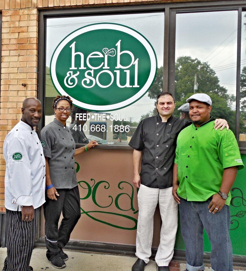 Herb & Soul.jpg