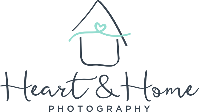 Heart and Home Photography - Austin, TX Newborn and Family Photographer