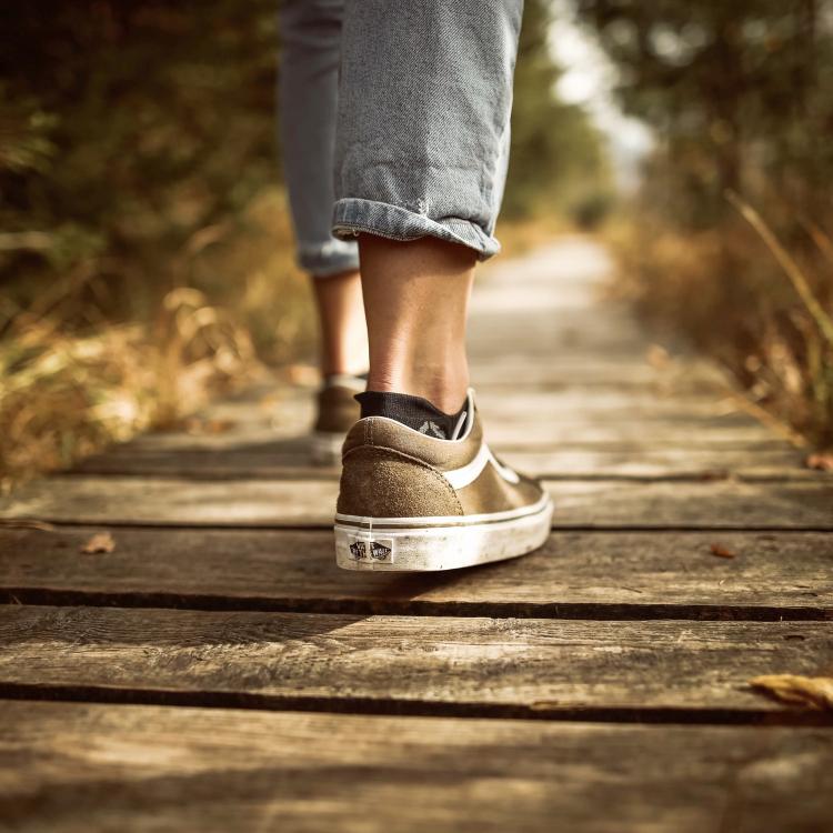 walking.blog-post-image.jpg