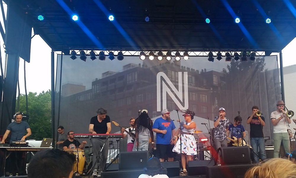 3. Northside Festival International Showcase.jpg