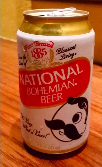 National Bohemian Beer .png
