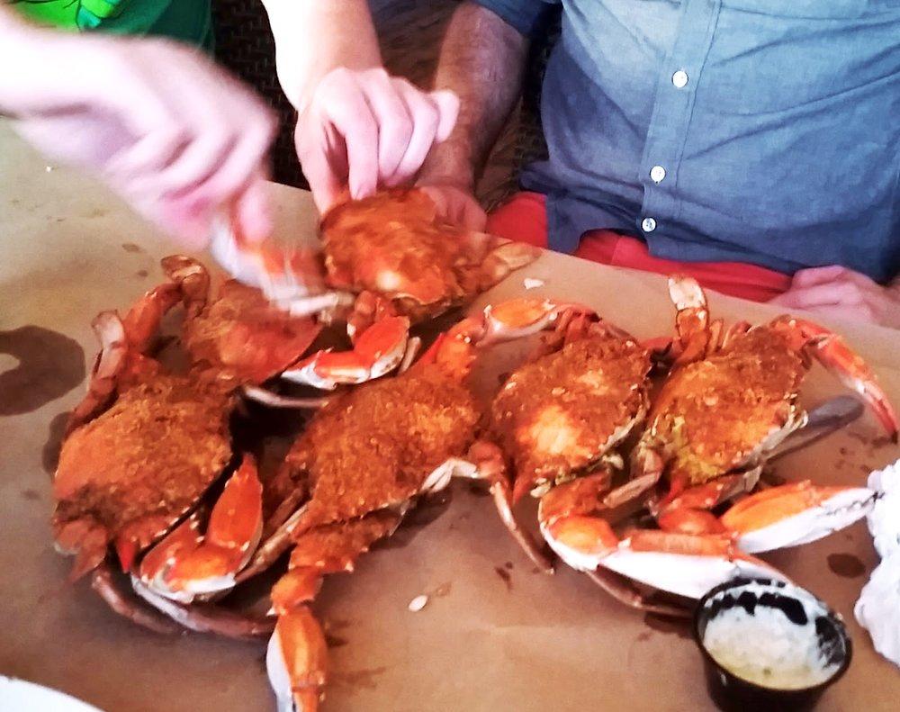 Baltimore Crawfish .jpg