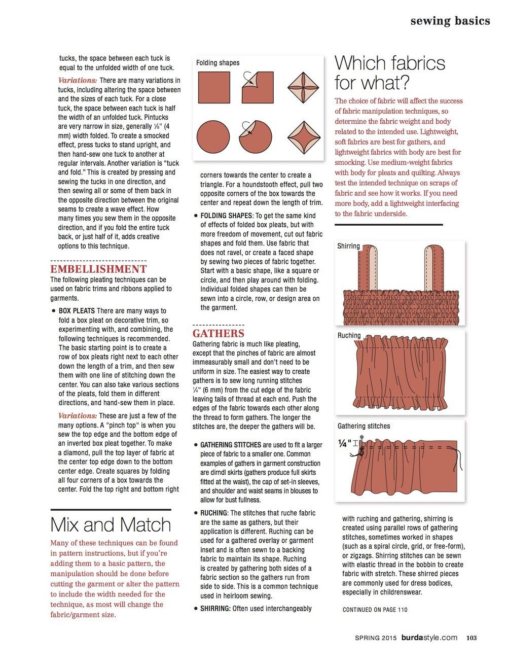 Sewing_Basics_Spring2015_Amanda_Kaufmann2.jpg